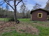7000 Lower River Road - Photo 15