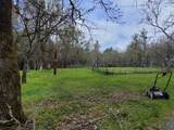 7000 Lower River Road - Photo 16