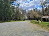 7000 Lower River Road - Photo 17