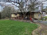 7000 Lower River Road - Photo 2