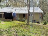 7000 Lower River Road - Photo 4