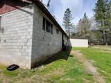 7000 Lower River Road - Photo 8