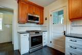 165 St. Helen's Place - Photo 10