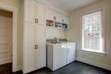165 St. Helen's Place - Photo 11