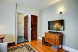165 St. Helen's Place - Photo 14