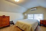 165 St. Helen's Place - Photo 15