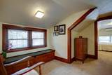 165 St. Helen's Place - Photo 18