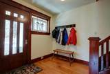 165 St. Helen's Place - Photo 2