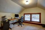 165 St. Helen's Place - Photo 22
