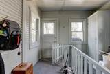 165 St. Helen's Place - Photo 23