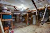 165 St. Helen's Place - Photo 24