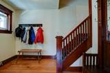 165 St. Helen's Place - Photo 3