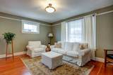 165 St. Helen's Place - Photo 4