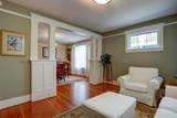 165 St. Helen's Place - Photo 5