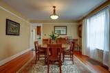 165 St. Helen's Place - Photo 6