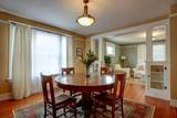 165 St. Helen's Place - Photo 7