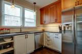 165 St. Helen's Place - Photo 9