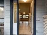 147 Ridgecrest Drive - Photo 3