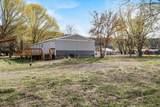 1046 Westview Road - Photo 18