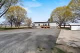 1046 Westview Road - Photo 23