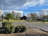74 Alta Vista Road - Photo 5