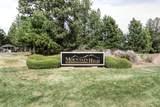 60734 Breckenridge Street - Photo 2