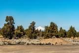 65777 Sanctuary Drive - Photo 5