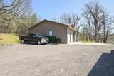 20964 Antioch Road - Photo 8