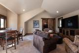 56619 Sunstone Loop - Photo 20
