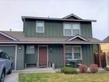 3227 Sandalwood Drive - Photo 1