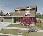 3227 Sandalwood Drive - Photo 22