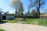 511 Riverside Avenue - Photo 4