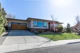 3542 Cascade Vista Drive - Photo 3