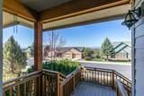 3542 Cascade Vista Drive - Photo 4