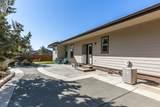 3542 Cascade Vista Drive - Photo 5
