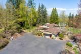 4822 Coleman Creek Road - Photo 9