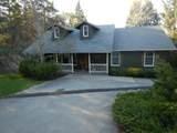 170 Pine Ridge Drive - Photo 1