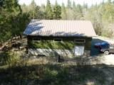 170 Pine Ridge Drive - Photo 11