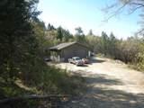 170 Pine Ridge Drive - Photo 12