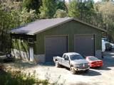 170 Pine Ridge Drive - Photo 13