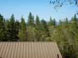 170 Pine Ridge Drive - Photo 14