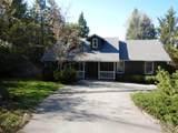170 Pine Ridge Drive - Photo 2