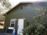 170 Pine Ridge Drive - Photo 21