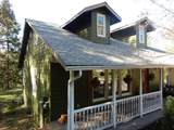 170 Pine Ridge Drive - Photo 3