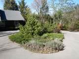 170 Pine Ridge Drive - Photo 5