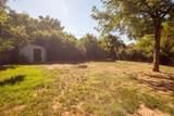 1536 Cloverlawn Drive - Photo 10
