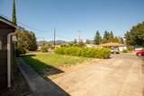 1536 Cloverlawn Drive - Photo 12
