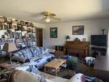 954 Crestview Road - Photo 12