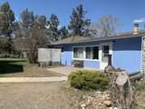 954 Crestview Road - Photo 5