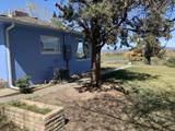 954 Crestview Road - Photo 6